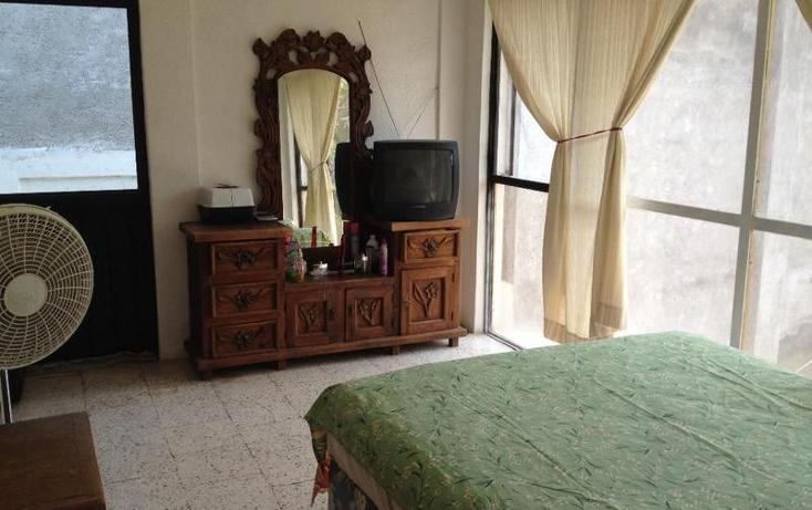 Foto de casa en venta en  , burgos, temixco, morelos, 1251557 No. 05