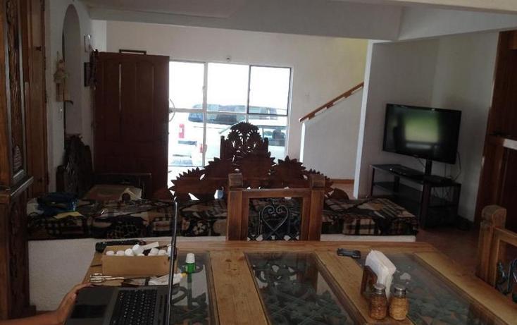 Foto de casa en venta en  , burgos, temixco, morelos, 1251557 No. 06
