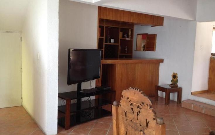 Foto de casa en venta en  , burgos, temixco, morelos, 1251557 No. 07