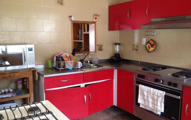 Foto de casa en venta en  , burgos, temixco, morelos, 1251557 No. 08