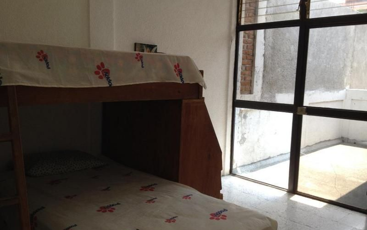 Foto de casa en venta en  , burgos, temixco, morelos, 1251557 No. 10