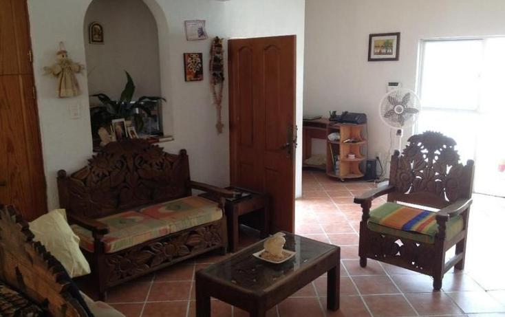 Foto de casa en venta en  , burgos, temixco, morelos, 1251557 No. 12