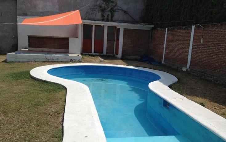 Foto de casa en venta en  , burgos, temixco, morelos, 1251557 No. 13