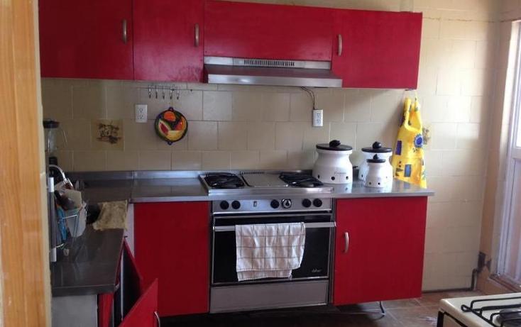 Foto de casa en venta en  , burgos, temixco, morelos, 1251557 No. 15