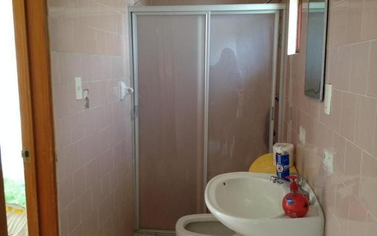 Foto de casa en venta en  , burgos, temixco, morelos, 1251557 No. 20