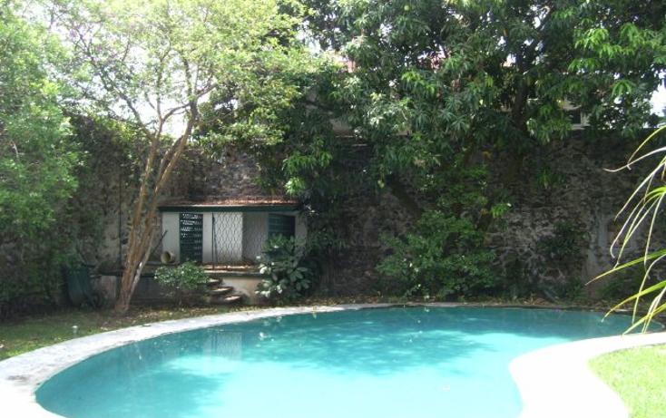 Foto de casa en venta en  , burgos, temixco, morelos, 1259213 No. 02