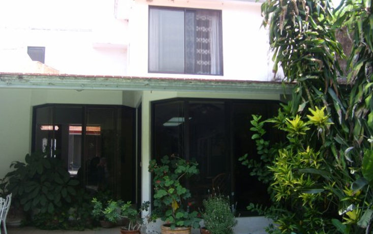 Foto de casa en venta en  , burgos, temixco, morelos, 1259213 No. 03