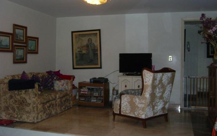 Foto de casa en venta en  , burgos, temixco, morelos, 1259213 No. 08