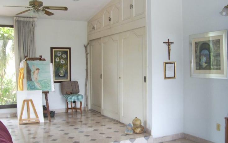 Foto de casa en venta en  , burgos, temixco, morelos, 1259213 No. 09