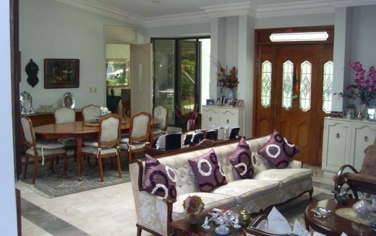 Foto de casa en venta en  , burgos, temixco, morelos, 1259213 No. 13