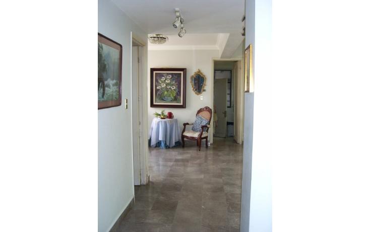 Foto de casa en venta en  , burgos, temixco, morelos, 1259213 No. 15