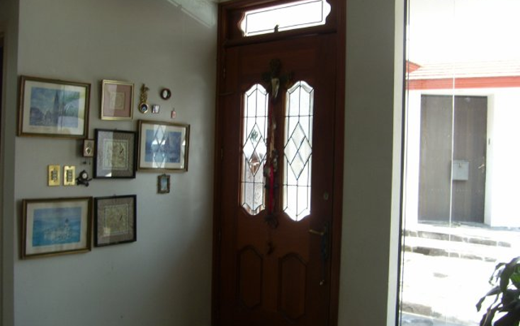 Foto de casa en venta en  , burgos, temixco, morelos, 1259213 No. 17