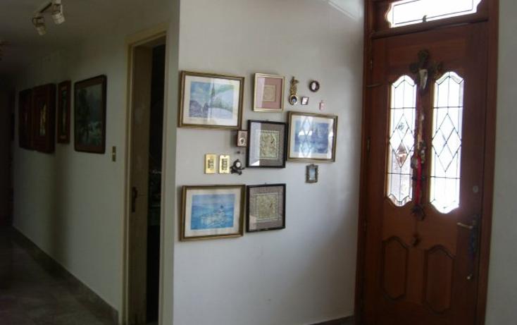 Foto de casa en venta en  , burgos, temixco, morelos, 1259213 No. 18