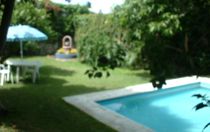 Foto de casa en venta en  , burgos, temixco, morelos, 1275961 No. 01