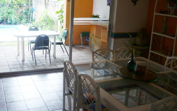 Foto de casa en venta en  , burgos, temixco, morelos, 1275961 No. 02