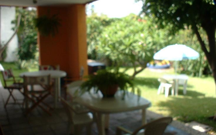 Foto de casa en venta en  , burgos, temixco, morelos, 1275961 No. 04