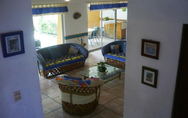 Foto de casa en venta en  , burgos, temixco, morelos, 1275961 No. 05