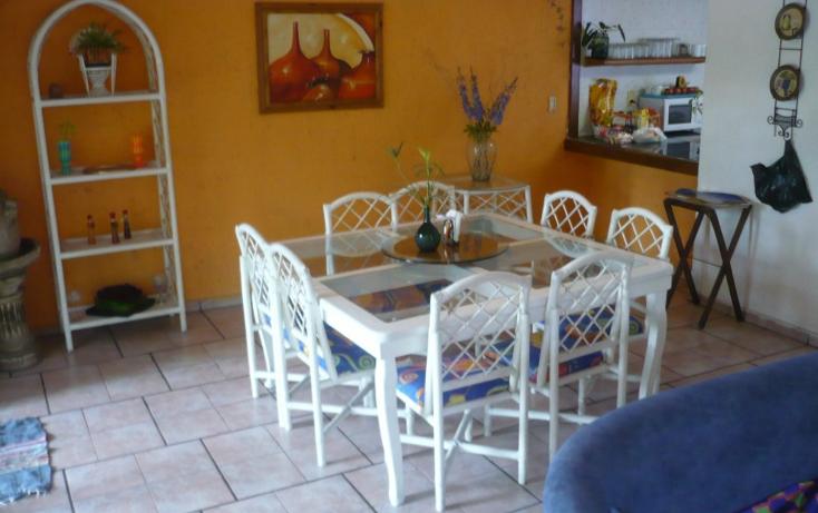 Foto de casa en venta en  , burgos, temixco, morelos, 1275961 No. 07