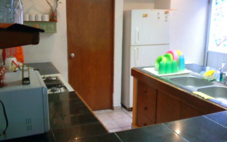 Foto de casa en venta en  , burgos, temixco, morelos, 1275961 No. 08