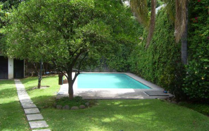 Foto de casa en venta en, burgos, temixco, morelos, 1299317 no 01
