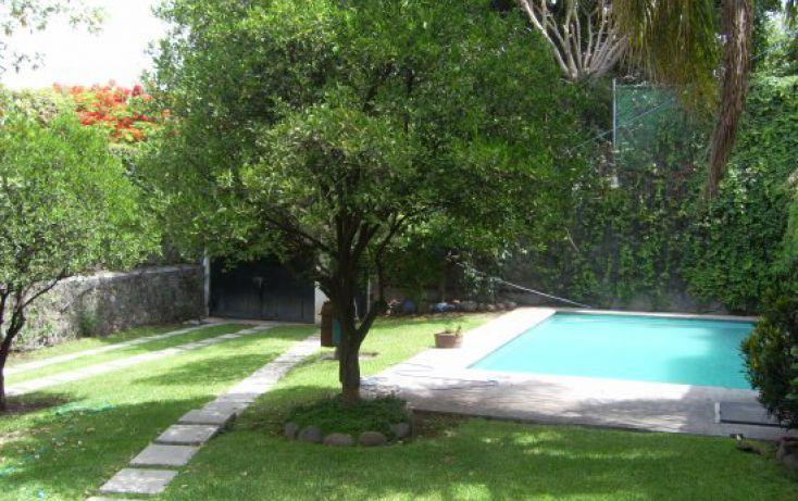 Foto de casa en venta en, burgos, temixco, morelos, 1299317 no 02