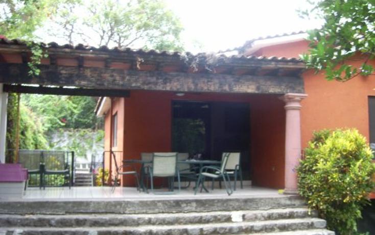 Foto de casa en venta en  , burgos, temixco, morelos, 1299317 No. 04