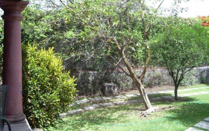 Foto de casa en venta en, burgos, temixco, morelos, 1299317 no 05