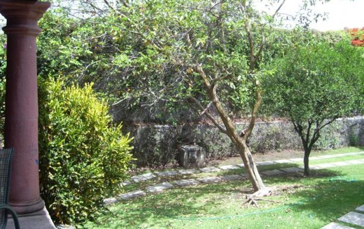 Foto de casa en venta en  , burgos, temixco, morelos, 1299317 No. 05
