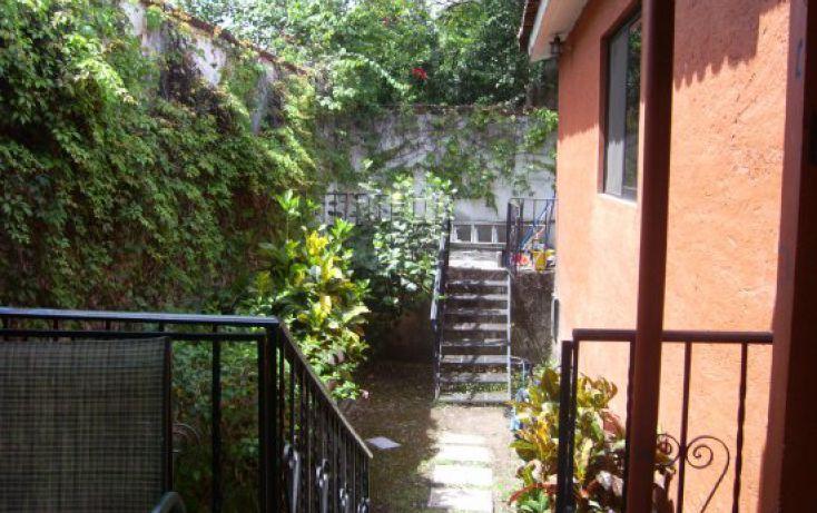 Foto de casa en venta en, burgos, temixco, morelos, 1299317 no 06