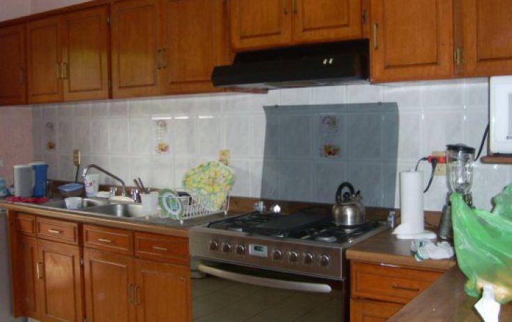 Foto de casa en venta en, burgos, temixco, morelos, 1299317 no 07