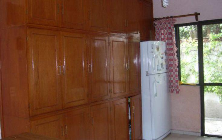 Foto de casa en venta en, burgos, temixco, morelos, 1299317 no 08