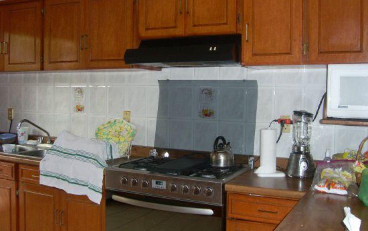 Foto de casa en venta en, burgos, temixco, morelos, 1299317 no 09