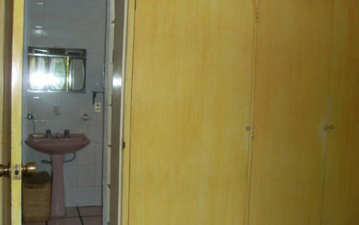 Foto de casa en venta en  , burgos, temixco, morelos, 1299317 No. 11