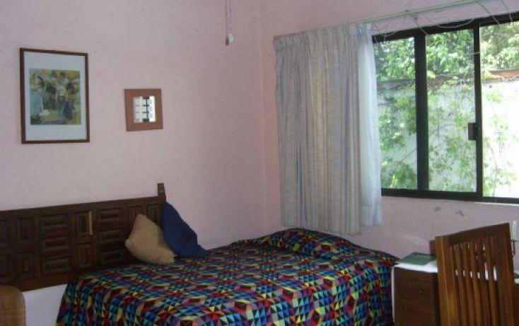 Foto de casa en venta en, burgos, temixco, morelos, 1299317 no 13