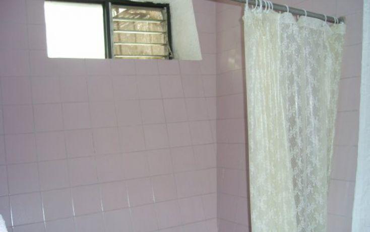 Foto de casa en venta en, burgos, temixco, morelos, 1299317 no 14