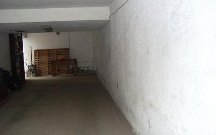 Foto de casa en venta en  , burgos, temixco, morelos, 1299317 No. 15