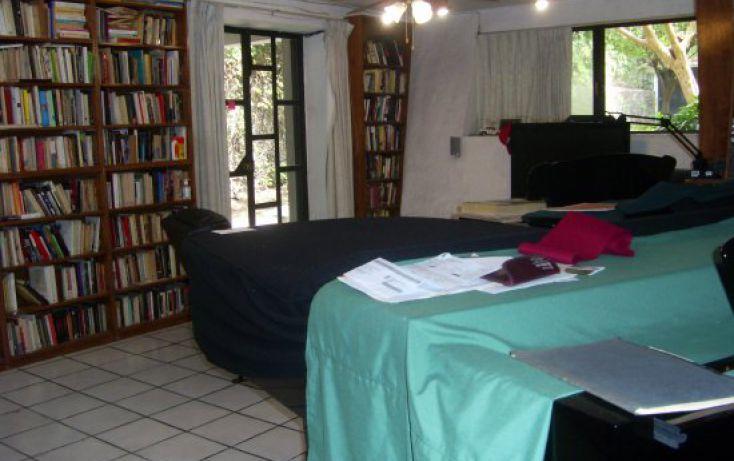 Foto de casa en venta en, burgos, temixco, morelos, 1299317 no 17