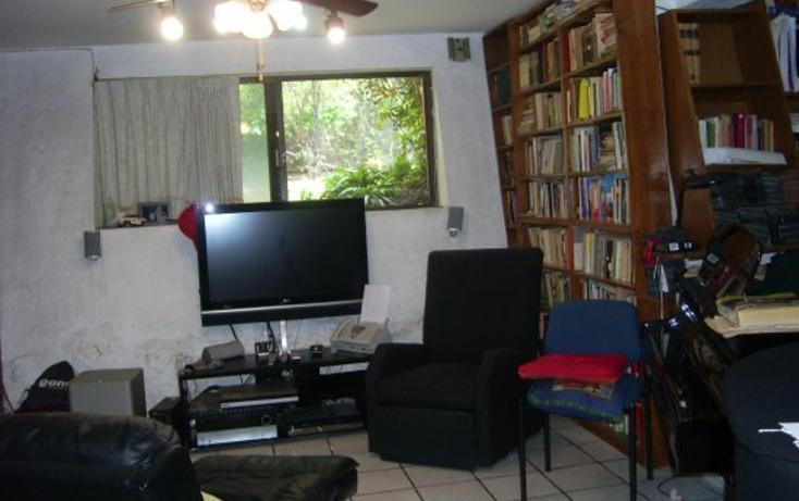 Foto de casa en venta en  , burgos, temixco, morelos, 1299317 No. 18