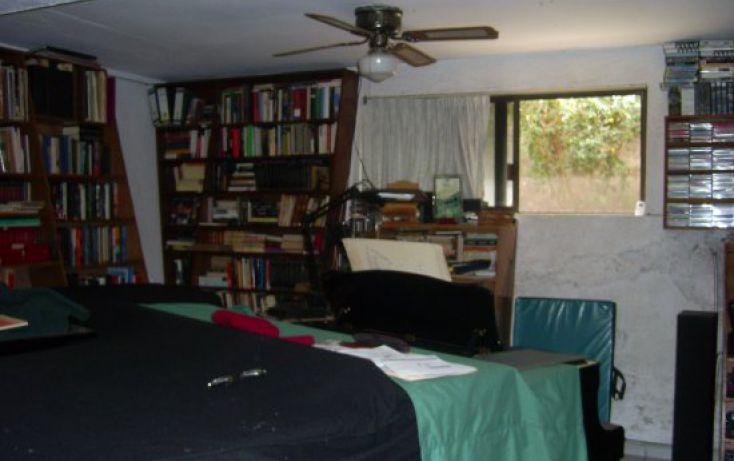 Foto de casa en venta en, burgos, temixco, morelos, 1299317 no 19