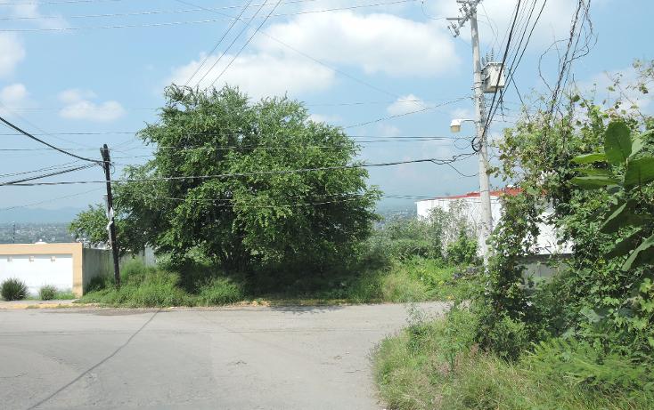 Foto de terreno habitacional en venta en  , burgos, temixco, morelos, 1370673 No. 04