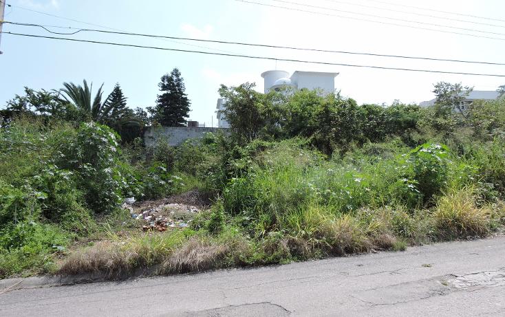Foto de terreno habitacional en venta en  , burgos, temixco, morelos, 1370673 No. 06