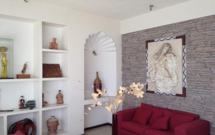 Foto de casa en renta en  , burgos, temixco, morelos, 1382221 No. 04