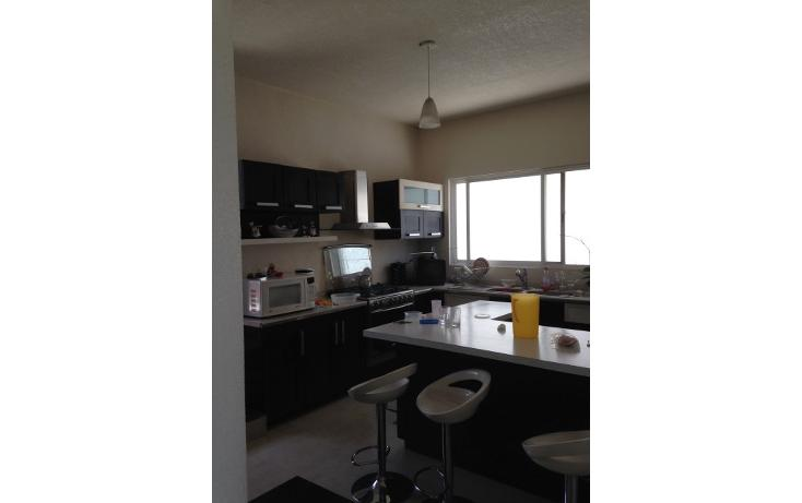Foto de casa en renta en  , burgos, temixco, morelos, 1382221 No. 06