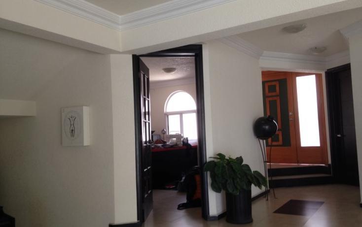 Foto de casa en renta en  , burgos, temixco, morelos, 1382221 No. 08