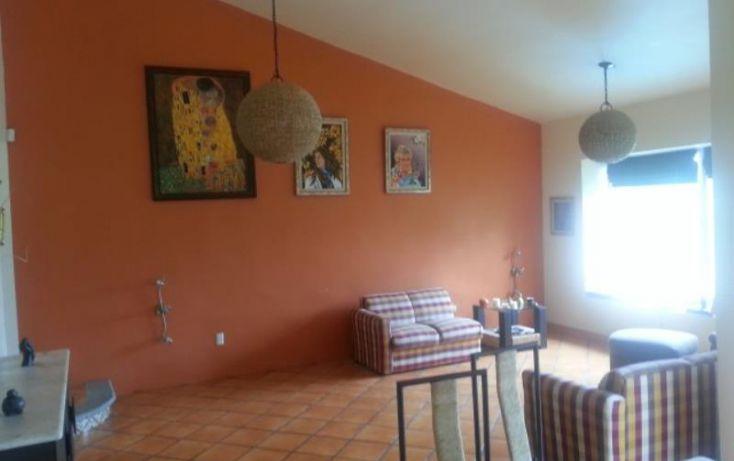 Foto de casa en venta en, burgos, temixco, morelos, 1414265 no 04
