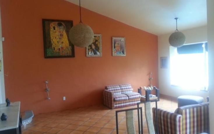 Foto de casa en venta en  , burgos, temixco, morelos, 1414265 No. 04