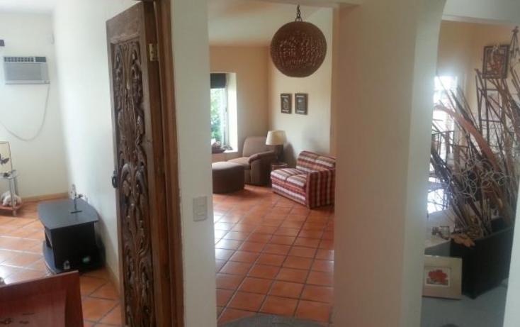 Foto de casa en venta en  , burgos, temixco, morelos, 1414265 No. 07