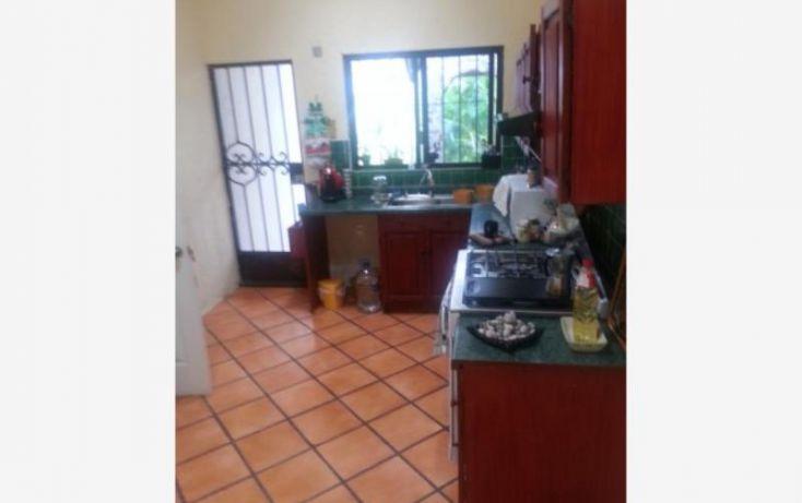 Foto de casa en venta en, burgos, temixco, morelos, 1414265 no 09
