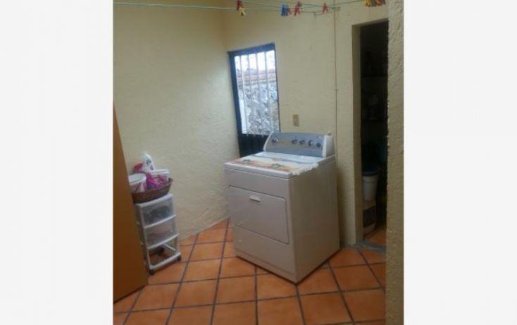 Foto de casa en venta en, burgos, temixco, morelos, 1414265 no 10