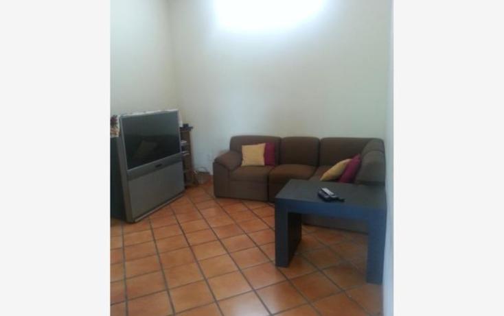 Foto de casa en venta en  , burgos, temixco, morelos, 1414265 No. 11